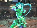 Soul Calibur 3  Archiv - Screenshots - Bild 29