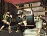 Close Combat: First to Fight  Archiv - Screenshots - Bild 3