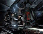 Splinter Cell: Chaos Theory  Archiv - Screenshots - Bild 52