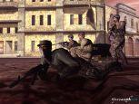 Close Combat: First to Fight  Archiv - Screenshots - Bild 9