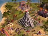 Empire Earth 2  Archiv - Screenshots - Bild 22