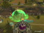 Destroy All Humans!  Archiv - Screenshots - Bild 15