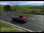 SCAR: Squadra Corse Alfa Romeo Archiv - Screenshots - Bild 37