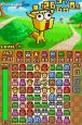 Zoo Keeper (DS)  Archiv - Screenshots - Bild 6