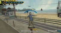Tony Hawk's Underground 2: Remix (PSP)  Archiv - Screenshots - Bild 6