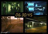 24: The Game  Archiv - Screenshots - Bild 77