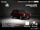 Gran Turismo 4