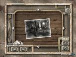 Still Life  Archiv - Screenshots - Bild 19