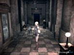 Haunting Ground  Archiv - Screenshots - Bild 31