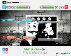 SingStar: The Dome  Archiv - Screenshots - Bild 19