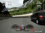 Gran Turismo 4  Archiv - Screenshots - Bild 5