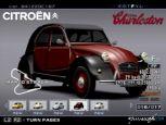 Enthusia Professional Racing  Archiv - Screenshots - Bild 19