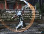 Soul Calibur 3  Archiv - Screenshots - Bild 44