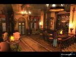 Nibiru: Bote der Götter  Archiv - Screenshots - Bild 8