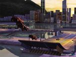 TrackMania: Sunrise  Archiv - Screenshots - Bild 12