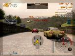 Enthusia Professional Racing  Archiv - Screenshots - Bild 18
