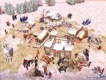 Empire Earth 2  Archiv - Screenshots - Bild 26