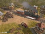 Codename: Panzers - Phase Two  Archiv - Screenshots - Bild 38