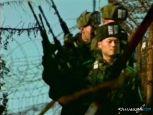 Mercenaries  Archiv - Screenshots - Bild 2