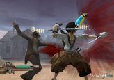 Samurai Western  Archiv - Screenshots - Bild 22