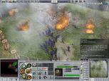 Empire Earth 2  Archiv - Screenshots - Bild 15