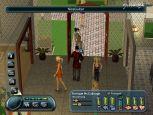 Playboy: The Mansion  Archiv - Screenshots - Bild 3