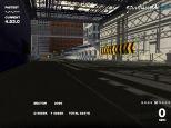 Formel Eins 2005  Archiv - Screenshots - Bild 16