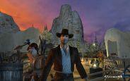 Desperados 2: Cooper's Revenge  Archiv - Screenshots - Bild 8