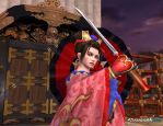 Soul Calibur 3  Archiv - Screenshots - Bild 42