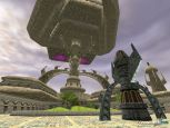 Asheron's Call 2: Legions  Archiv - Screenshots - Bild 13