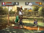 NBA Street V3  Archiv - Screenshots - Bild 5