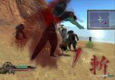 Samurai Western  Archiv - Screenshots - Bild 6