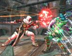 Soul Calibur 3  Archiv - Screenshots - Bild 27