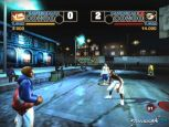 NBA Street V3  Archiv - Screenshots - Bild 4