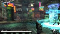Coded Arms (PSP)  Archiv - Screenshots - Bild 38