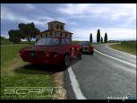 SCAR: Squadra Corse Alfa Romeo Archiv - Screenshots - Bild 31