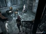 Haunting Ground  Archiv - Screenshots - Bild 15