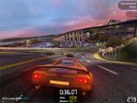 TrackMania: Sunrise  Archiv - Screenshots - Bild 10