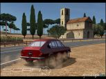 SCAR: Squadra Corse Alfa Romeo Archiv - Screenshots - Bild 13