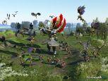 SpellForce 2: Shadow Wars  Archiv - Screenshots - Bild 55
