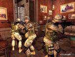 Close Combat: First to Fight  Archiv - Screenshots - Bild 5