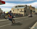 TT Superbikes  Archiv - Screenshots - Bild 8