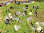 Empire Earth 2  Archiv - Screenshots - Bild 28