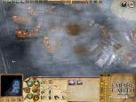 Empire Earth 2  Archiv - Screenshots - Bild 18