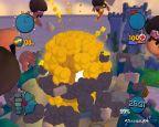 Worms 4: Mayhem  Archiv - Screenshots - Bild 8
