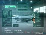 Ace Combat: Squadron Leader  Archiv - Screenshots - Bild 9