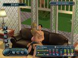 Playboy: The Mansion  Archiv - Screenshots - Bild 9