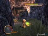 Oddworld: Strangers Vergeltung  Archiv - Screenshots - Bild 10