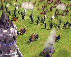 Empire Earth 2  Archiv - Screenshots - Bild 33