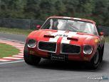 DTM Race Driver 3  Archiv - Screenshots - Bild 44